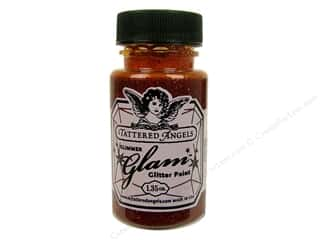 Tattered Angels Glimmer Glam 1.35oz Paprika