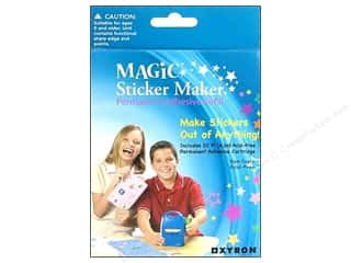 Xyron Magic Sticker Maker Refill