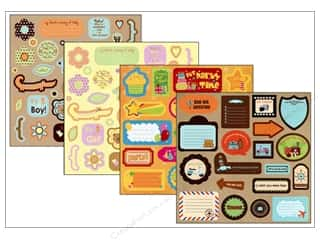 Best Creation Expression Chipboard