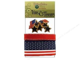 Sewing &amp; Quilting: Buttons Galore Trims &amp; Treasures America