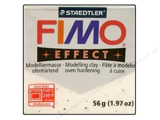 Fimo Soft Clay 56gm Marble