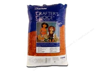 Fairfield Fiber Crafter&#39;s Choice Dry Bag 20oz