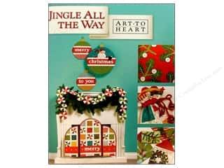 Jingle All The Way Book