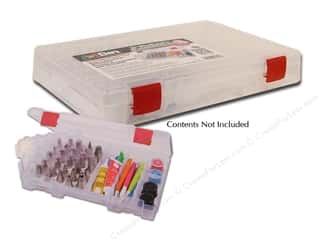 ArtBin Solutions Box Storage Cake Decorating