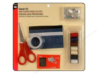 Tapes $6 - $10: Repair Kit by Dritz