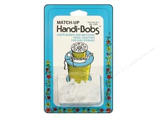 Collins Handi Bobs for Spool & Bobbin 3pc