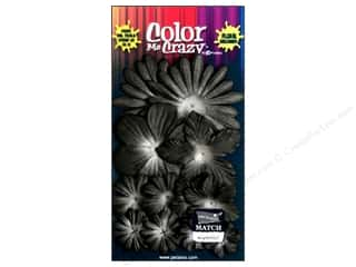 Petaloo Coredinations Color Match Nightfall 12pc