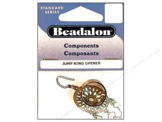 Beadalon Tools Jump Ring Opener/Close Tool