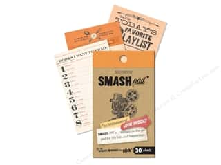 Cards K&Co Card & Envelopes: K&Company Smash Pad Entertainment