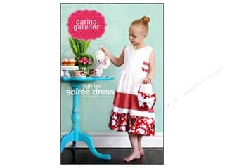 Weekly Specials Pattern: High Tea Soiree Dress Pattern