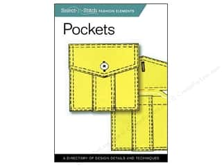Pockets Book