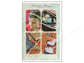 Clearance Blumenthal Favorite Findings $5 - $38: Favorite Things Simple Things Pattern