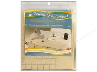 Dritz Notions Irons: Sewing Table Assistant by Dritz