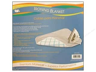 Dritz Clothing Care Ironing Blanket