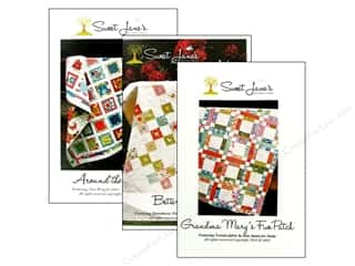 Sweet Jane's Designs Patterns