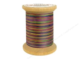 YLI Cotton Quilting Thread 400 yd. Primary