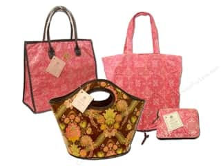 Anna Griffin Fabric Accessories