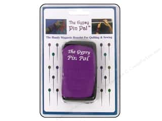 Gypsy Quilter, The: The Gypsy Quilter Pin Pal