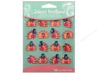 Jolee's Boutique Cabochons Turkey