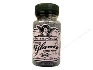 Tattered Angels Glimmer Glam Paint Cookies Cream