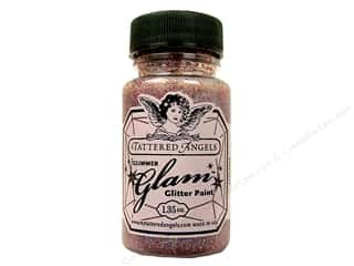 Tattered Angels Glmr Glam Paint 1.35oz Jolly O Elf