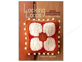 Locking Loops Book