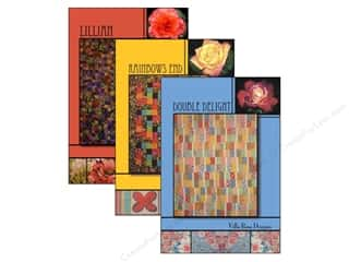 VillaRosa Designs Patterns
