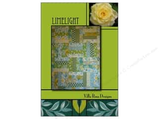 Limelight Pattern
