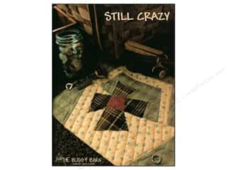 Still Crazy Book