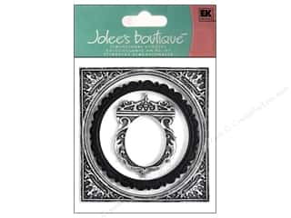 Beads Vacations: Jolee's Boutique Stickers Around The World London Frames