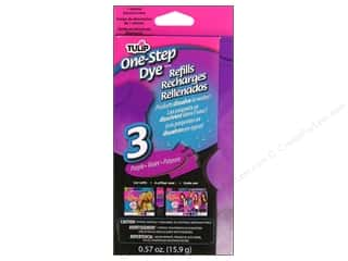 Tulip One Step Dye Powder Refill Purple 0.57 oz.
