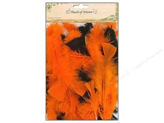 "Midwest Design Feather Turkey Flat 4-6"" Hllwn 14gm"