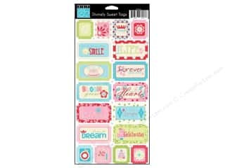 stickers  cardstock: Bazzill Stickers Cardstock Love Story Ticket