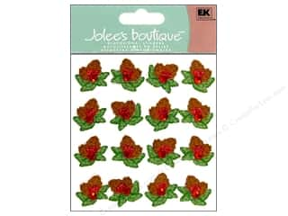 Jolee's Boutique Stickers Repeats Pine Cone