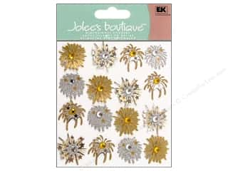 Jolee's Boutique Stickers Repeats Fireworks