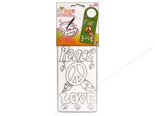 Kelly's Suncatchers Door Hanger BoHo (3 pieces)