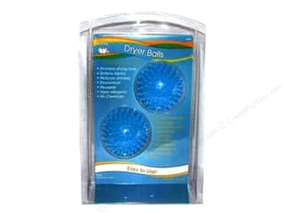 Dritz Clothing Care Dryer Ball 2pc