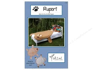 Rupert Pattern