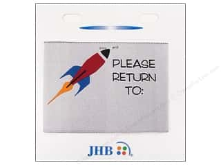 JHB Sweetheart Labels Please Return 2pc