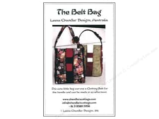 The Belt Bag Pattern