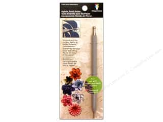 Weekly Specials Quilling: Imaginisce Tool Hybrid Petal Roller