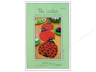 The Ladies Pattern