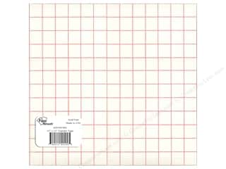 2013 Crafties - Best Adhesive: Paper Accents Transfer Tape 12 x 12 in. Removable Adhesive (12 sheets)