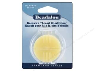 Beadalon Bees Wax Thread Conditioner