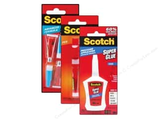 Scotch Adhesive