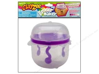 Clayzee Eraser Maker Microwave Container
