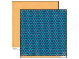 Crate Paper Random Modern 12 x 12 in. (25 sheets)