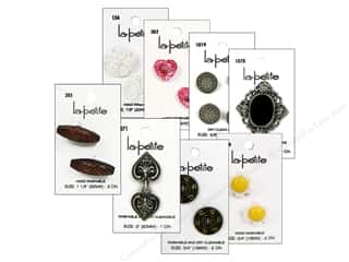LaPetite Buttons