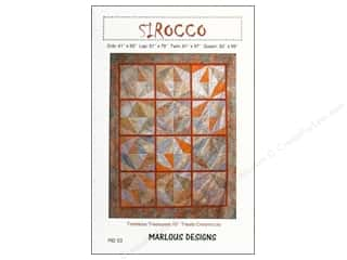 Sirocco Pattern