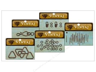 Vintaj Findings